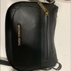 Micheal Kors purse.